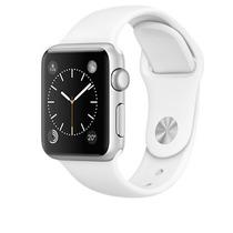 Apple Watch Sport Original 38mm, Iwatch, Envio Gratis