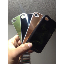 Fundas Para Iphone 4 Y 4s Vendo O Cambio