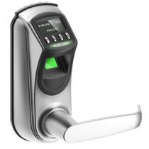 Reloj Checador, Chapa/cerradura De Huella, Control De Acceso