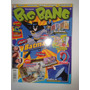 Revista Big Bang #15 Batman - El Monstruo Del Lago Ness Lbf
