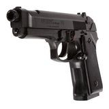 Pistola Daisy Powerline 340 . 177  + 250 Balines