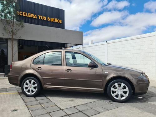 Volkswagen Jetta Calsico Cl 2013