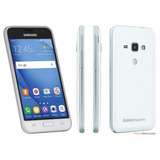Celular Samsung Galaxy Express 3 J1 8gb Nuevo 4g + Baston