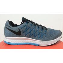Tenis Nike Pegasus 32 Running 29 Cm - 9 Mx 100% Nuevo