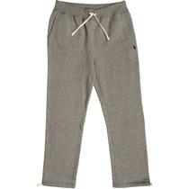 Pants Ralph Lauren Polo (original) - Talla L - Pantalón