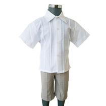 fd55ec7dda4de Niños Camisas de Vestir con los mejores precios del Mexico en la web ...