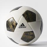 Balón adidas X Glider, Envio Gratis!