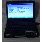 Mini Laptop Connect Usada, Completa O Por Partes