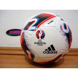 Balon adidas Euro 2016 Para Futbol Soccer