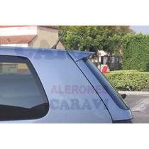 Golf 2001 Te Vendo El Aleron Modelo R32 G T I, Perfecto
