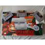 Super Nintendo De Colección Donkey Kong