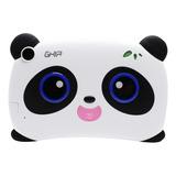 Tablet Android Niños Golpes Quad Core 1gb 8gb Ghia Panda