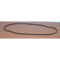 Cinturon O Banda Para Cabezal Hp 8100/8600/plus