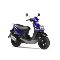 Llanta Para Motoneta 120.90.10 !!! Pirelli Sl60