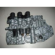 Cuerpo De Valvulas Ford Lincoln Mazda Fnr5 Vv4