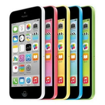 Pantalla Lcd Y Touch Retina Iphone 5 5s 5c