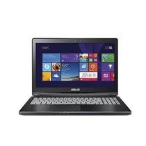 Laptop Asus Q551ln-bbi706 15.6 I7 8gb 1tb Gt840m Touch
