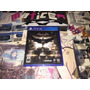 Batman Arkham Knight Ps4 . Venta O Cambio ;)