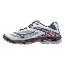 mizuno z2 volleyball shoes xalapa