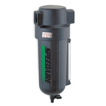 Filtro De Aire Comprimido 1 Npt Uso Rudo 425 Pcm 5 Micras