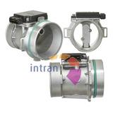 Sensor Masa Maf Mercury Mystique 2.0l L4 95 99 Intran