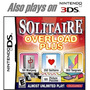 Solitario Overload Plus - Nintendo Ds