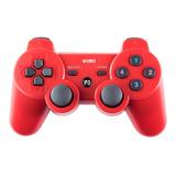 Control Inalambrico Dualshock Playstation Ps3
