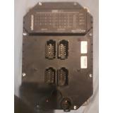 Modulo Multiplexor De Control Marca Parker Vansco Vmm1615.
