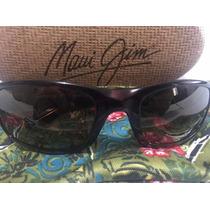 1cdc62619b De Sol Para Hombre Maui Jim con los mejores precios del Mexico en la ...
