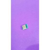 Chip Lexmark M1145 Xm1145 24b6035 16k