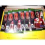 Fifa 18 Español Xbox One/ps4 World Cup Fisico Nuevo Envio Gr