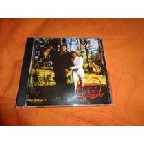 Lucero - Cd - Cuando Llega El Amor - Single Remasterizado