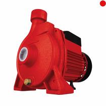 Bomba Centrifuga De 550w 3/4hp Profesional 100 Lts/min 1651
