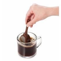 Betterware Cafetera Mini Cocina, Recamara, Sala Avon