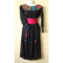 f9a92808b Busca Vestido de pastora de manta para niña con los mejores precios ...
