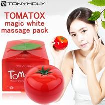 Tomatox Mascarilla Tony Moly Cosmetica Coreana