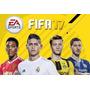 Monedas Fifa 17 Ultímate Team  Xbox One