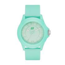4070782e7a3 Busca reloj mido maquinaria visible con los mejores precios del ...