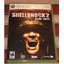 Shellshock 2 Blood Trails Xbox 360 + Envio Gratis