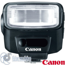 Canon 270ex Ii Flash Speedlite Original