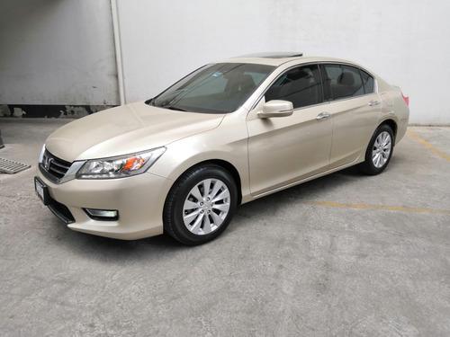 Honda Accord 0