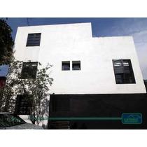Casa Sola En Tizap¿n, Independencia