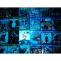Cambio De Videojuegos Xbox One Y Ps4 Seminuevos!!!