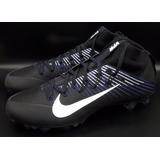 Categoría Fútbol Americano Zapatos - Precio D México fef24847e0b32
