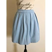 f792c7d6b8 Mujer Faldas Cortas con los mejores precios del Mexico en la web ...