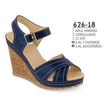 0d7900f8 Busca Cklass con los mejores precios del Mexico en la web ...