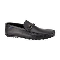 Zapatos Mocasines Para Hombre Marca Hpc Polo