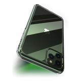 Funda iPhone 11 Pro Max 6.5 2019 I-blason Ubstyle