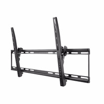 Soporte Pantalla Inclinacion Lcd Led Tv 37 A 60 A 70. 80 Kg