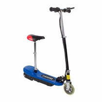 Scooter Speed Rider Electrico (patin Del Diablo 150086)